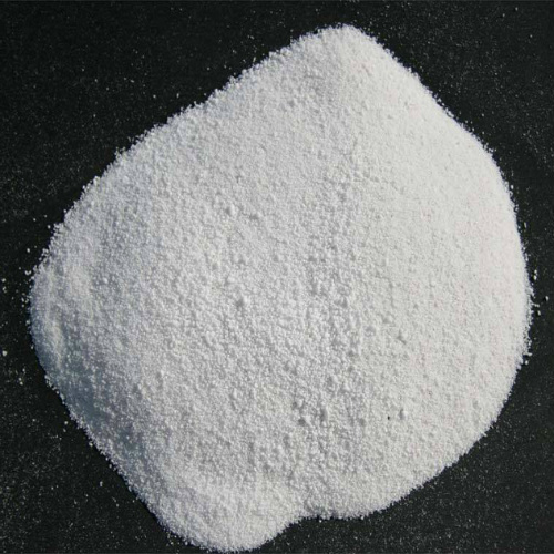 expanded-perlite-powder